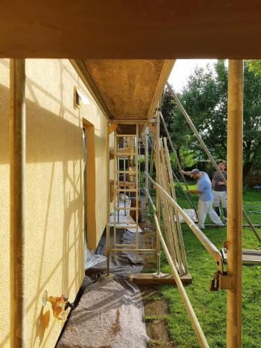 scaffold-3404581_1920